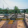 LD1997040032 - Louisiana & Delta, Schriever, LA, 4-1997