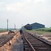 LD1994060205 - Louisiana & Delta, Patoutville, LA, 6-1994