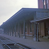 NYC1965090023 - New York Central, Indiana, 9-1965