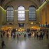 GCT1999090011 - Grand Central Station, New York, NY, 9-1999