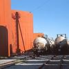 LD1998010013 - Louisiana & Delta, New Iberia, LA, 1-1998