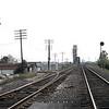 LD1994040087 - Louisiana & Delta, Berwick, LA, 4-1994
