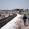 LD1989050030 - Louisiana & Delta, New Iberia, LA, 5-1989