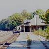 RRR1971100112 - Reading RR, Valley Forgre, PA, 10-1971