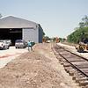 LD1999048805 - Louisiana & Delta, New Iberia, LA, 4-1999
