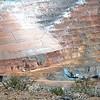 CBRY2004090012 - Copper Basin, Ray Mine, AZ, 9-2004