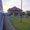 CBQ1963079528 - Burlington Rouge, Teague, TX, 7-1963