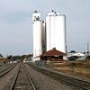 UP1989100133 - Union Pacific, Beloit, KS, 10-1989