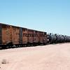 AZER2003060040 - Arizona & Eastern, Solomon, AZ, 6/2003