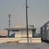 UP1965080006 - Union Pacific, Pico Rivera, CA, 8-1965