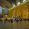 GCT1999090008 - Grand Central Station, New York NY, 9-1999