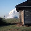 LD1993110046 - Louisiana & Delta, Patoutville, LA, 11-1993