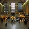 GCT1999090009 - Grand Central Station, New York, NY, 9-1999