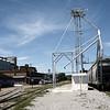 LD1990040211 - Louisiana & Delta, Abbeville, LA, 4-1990