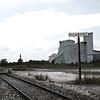 LD1989080025 - Louisiana & Delta, Hamshire, TX, 8-1989