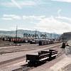 SF1976050002 - Santa Fe, Barstow Yard, CA, 5/1976