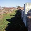 LD1999020029 - Louisiana & Delta, Lafayette, LA, 2/1999
