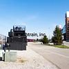 CSX2012100157 - CSX, Louisville, KY, 10/2012