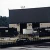 NS1987090002 - NS, Roanoke, VA, 9/1987