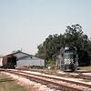LD1994090040 - Louisiana & Delta, New Iberia, LA, 9-1994