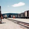 SF1976050005 - Santa Fe, Barstow Yard, CA, 5/1976