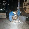 SF1973115027 - Santa Fe, Topeka Shops, KS, 11-1973