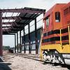 LD1999062254 - Louisiana & Delta, New Iberia, LA, 6-1999