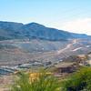 CBRY2004090023 - Copper Basin, Ray Mine, AZ, 9-2004