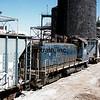 AZER2004035174 - Arizona & Eastern, Miami, AZ, 3/2004