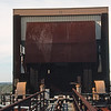 LD1988010012 - Louisiana & Delta, Houma, LA, 1-1988