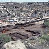 AZER2003040033 - Arizona & Eastern, Globe, AZ, 4/2003