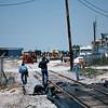 LD1989050026 - Louisiana & Delta, Port of Iberia, LA, 5-1989