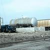 SF1973094001 - Santa Fe, Corwith, IL, 9/1973