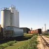 LD1999020035 - Louisiana & Delta, Elks, LA, 2-1999