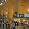 GCT1999090015 - Grand Central Station, New York, NY, 9-1999