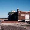 SF1989100124 - Santa Fe, Lyons, KS, 10/1989