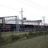 LD1989080011 - Louisiana & Delta, Port Neches, TX, 8-1989