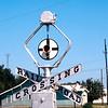 BNSF1999080137 - BNSF, Superior, NE, 8-1999