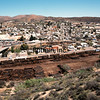 AZER2003040010 - Arizona & Eastern, Globe, AZ, 4/2003