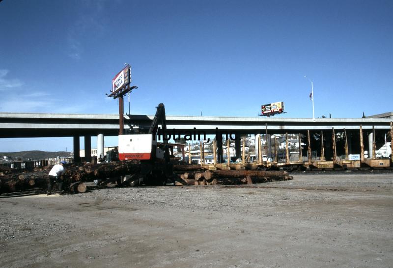 AZER2002120019 - Arizona & Eastern, Globe, AZ, 12-2002