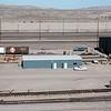 SF1976010005 - Santa Fe, Barstow, CA, 1-1976
