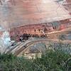 CBRY2004090027 - Copper Basin RR, Ray Mine, AZ, 9/2004