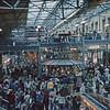 STL1985110008 - St. Louis Union Station, St. Louis, MO, 11-1985
