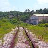 LD1997060027 - Louisiana & Delta, Avery Island, LA, 6-1997