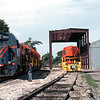 LD1999062252 - Louisiana & Delta, New Iberia, LA, 6-1999