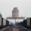 UP1997099611 - Union Pacific, Nelson, IL, 9-1997