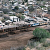AZER2003040015 - Arizona & Eastern, Globe, AZ, 4/2003