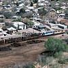 AZER2003040015 - Arizona & Eastern, Globe, AZ, 4/2003