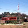 LD1998010021 - Louisiana & Delta, New Iberia, LA, 1-1998