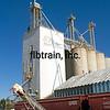 BNSF2015080002 - BNSF, Fort Morgan, CO, 8/2015